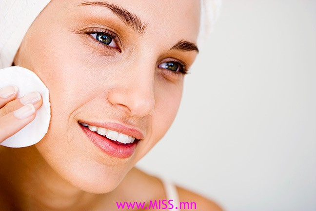 tips-for-oily-skin-face