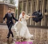weddings21_zpsd919b77c
