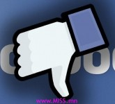 04a7bd_facebook_down_x800
