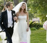 1-revenge-wedding-dress-emily-vancamp-wedding-gown-victoria-grayson-dress-1215-main