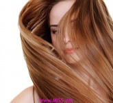 14.-Así-que…-si-somos-honestas-ser-peluda-es-en-realidad-formidable.-Acepta-el-pelo