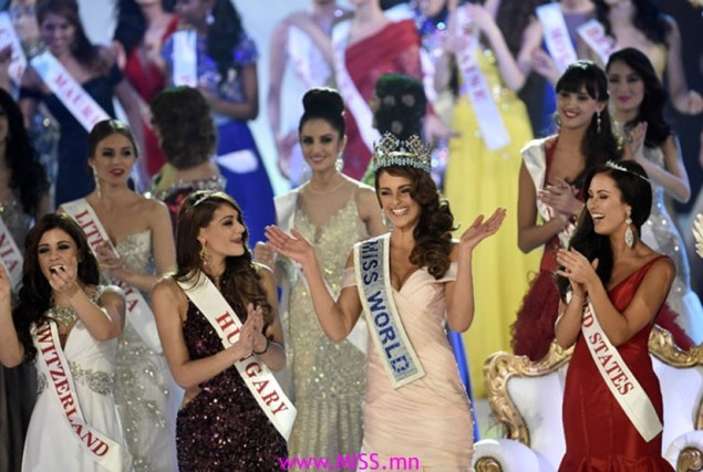 152024-15122014-1418581223-1780544257-miss-world_650_121414112014