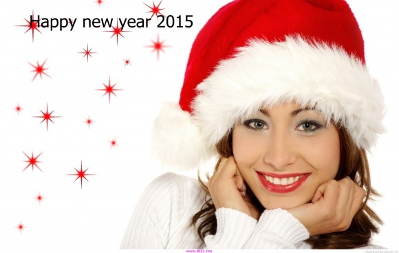 Cool-Happy-new-year-hd-girl-wallpaper