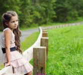 Cute-Child-Girl-Look-Images