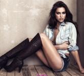 Girls_Models_Models_I_Irina_Sheik_032248_