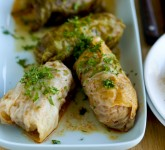 HUNGARIAN-CABBAGE-ROLLS-EMBED