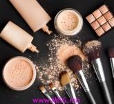 Makeup foundation 628x363