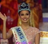 Megan-Young-winner-miss-world-2013
