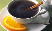 Tea-tea-8308103-1600-1200