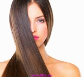 Tips-to-Get-Straight-and-Silky-Hair-Naturally