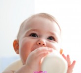 baby+drinking+from+bottle+cropped