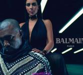 bailman01230
