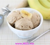 bananaicecream3