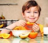 boy-eating-breakfast