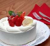 cake1225