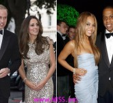 cambridges-jay-z-b_3107571i
