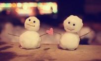 christmas-couple-cute-heart-lights-love-Favim.com-1020587905773472013-12-02-16-44[www.urlag.mn]