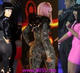 content_nicki-minaj-implants-butt