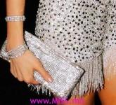 diamonds-dress-fashion-girl-glitter--large-msg-13253773859