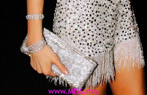diamonds-dress-fashion-girl-glitter--large-msg-13253773859