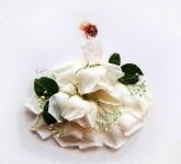flower01219-07
