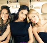 friends_girl_beautiful_stylish_79329_1920x1080