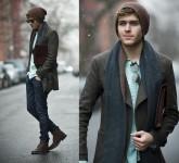 guy-fashion-21