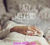 lazy-cute-girl-love-Favim.com-607957