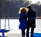 love-couple-321399