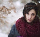 Baby-Boy-or-Girl1