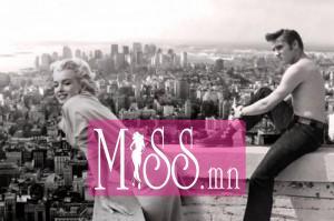 carrot2_600x450