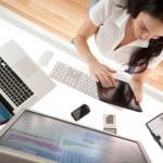 child_travel