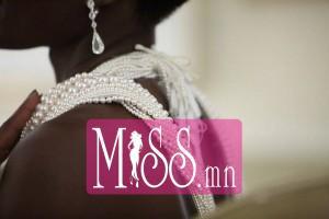 girl_scarf_winter