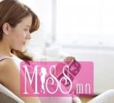 just-married-1152x864-635x476
