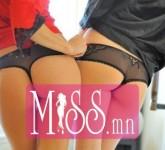 pregnant-woman-1024x682