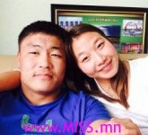 rs_1024x759-141205101428-1024-taylor-swift-grammys.ls_.12514-640x474