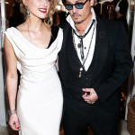 stylish infinity bracelet gold for women-f55834