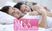 Chiara-Ferragni-has-some-serious-cat-eye-shades