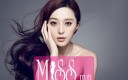 Coffee-in-pregnancy-011