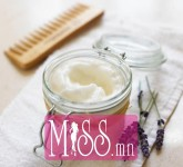 Contact_Lenses_Care_tips-152626-1314155915
