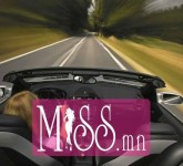 Lee-Min-Ho-and-Park-Shin-Hye-The-heirs-park-shin-hye-35485286-599-449