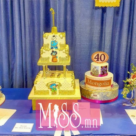 Nail Art Designs trends