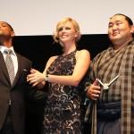 content_carrot-salad-3