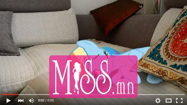 pomegranate-juice-fruit-mandarin-pepper-vegetables