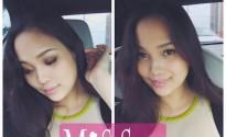 women-best-friends-laughing-horiz