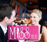 HAWAII fitness club