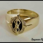 BRIX Night Club
