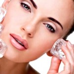 """NEW YORK NEW YORK"" RESTAURANT, PUB"