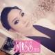 SetWidth1300-kempinski-hotel-khan-palace-Ulaanbaatarexterior1