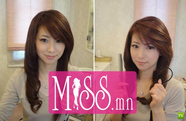XopoM.com-Холливудын-оддын-зүрхийг-эзэмдсэн-гоо-үзэсгэлэн-Орос-бүсгүйчүүд-02